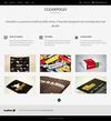 Cleanfolio-noslider.__thumbnail