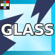 Glass Trash - AudioJungle Item for Sale