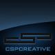 cspcreative