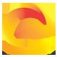 Evera-Logo Template - GraphicRiver Item for Sale