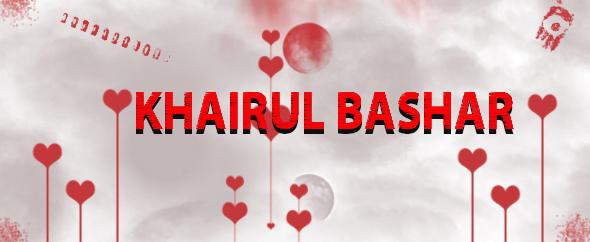 Khairul786