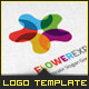 Shaping - Logo Template