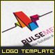 Corporate Logo - Pulse - GraphicRiver Item for Sale