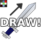 Drawing Sword - AudioJungle Item for Sale