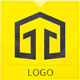 Houseco Logo - GraphicRiver Item for Sale