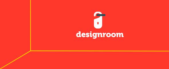 Desgn room profile themeforest