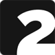 Twostep-logo-80