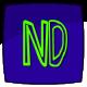 NickyDovah