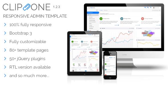 Iramastermindcom for Autoplay menu builder templates