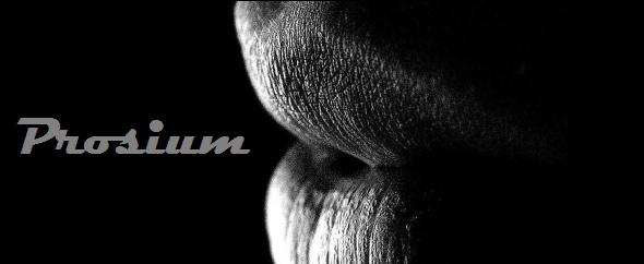 Prosium