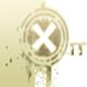 games-xit