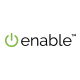 enableLAB
