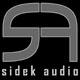 SidekAudio