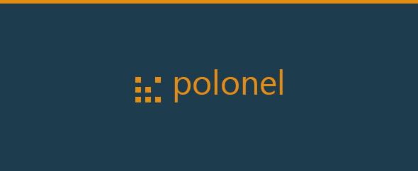 polonel