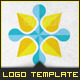 Active Plus - Logo Template - GraphicRiver Item for Sale