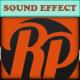 Teleport Sound