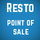 Resto - CodeCanyon Item for Sale