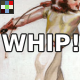 Whip - AudioJungle Item for Sale