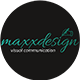 maxxdesignvc