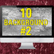 10 Background - GraphicRiver Item for Sale