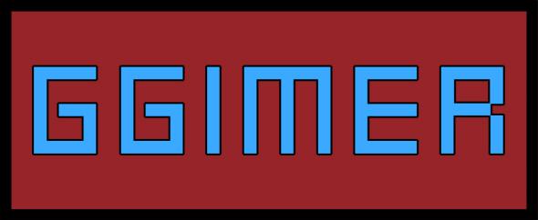 ggimer