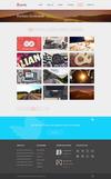 07_portfolio.__thumbnail