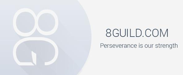 8guild