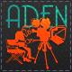 _aden_