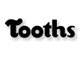 Tooths
