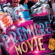 Premiere Movie Vol10 - GraphicRiver Item for Sale