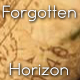 ForgottenHorizon