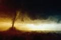 Tornado - PhotoDune Item for Sale