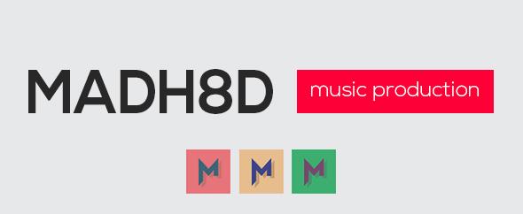 MADH8D