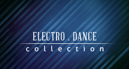 Electro and Dance Music Collection