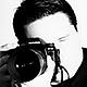 Hansino_profile80