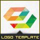 Corporate Logo - Flower Storage - GraphicRiver Item for Sale