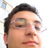 Paulo_Lombardi