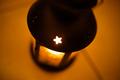 Xmas star light - PhotoDune Item for Sale