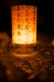 Japan lights - PhotoDune Item for Sale