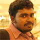 vijaygladwin