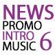 News Promo Ident 6