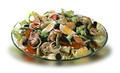 Salad Nicoise - PhotoDune Item for Sale