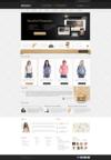 Beniko_homepage_02.__thumbnail