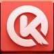 Kvodes_logo