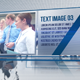 Corporate World - VideoHive Item for Sale