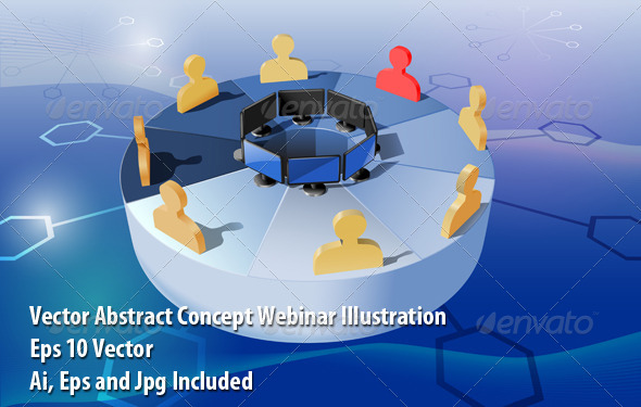 GraphicRiver Webinar 6533043
