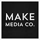 MakeMediaCo