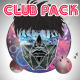 Club Pack - AudioJungle Item for Sale