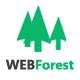 webforest
