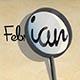 Febrian21